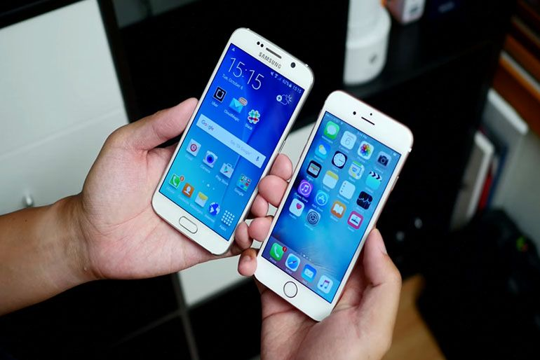 5 Best Tips To Make Your iPhone More Like Android