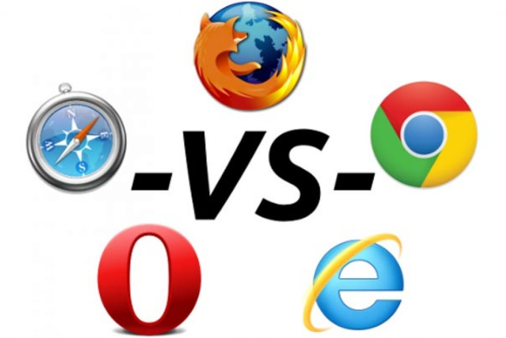 Fastest Browsers of 2021: What is the Fastest Web Browser ?