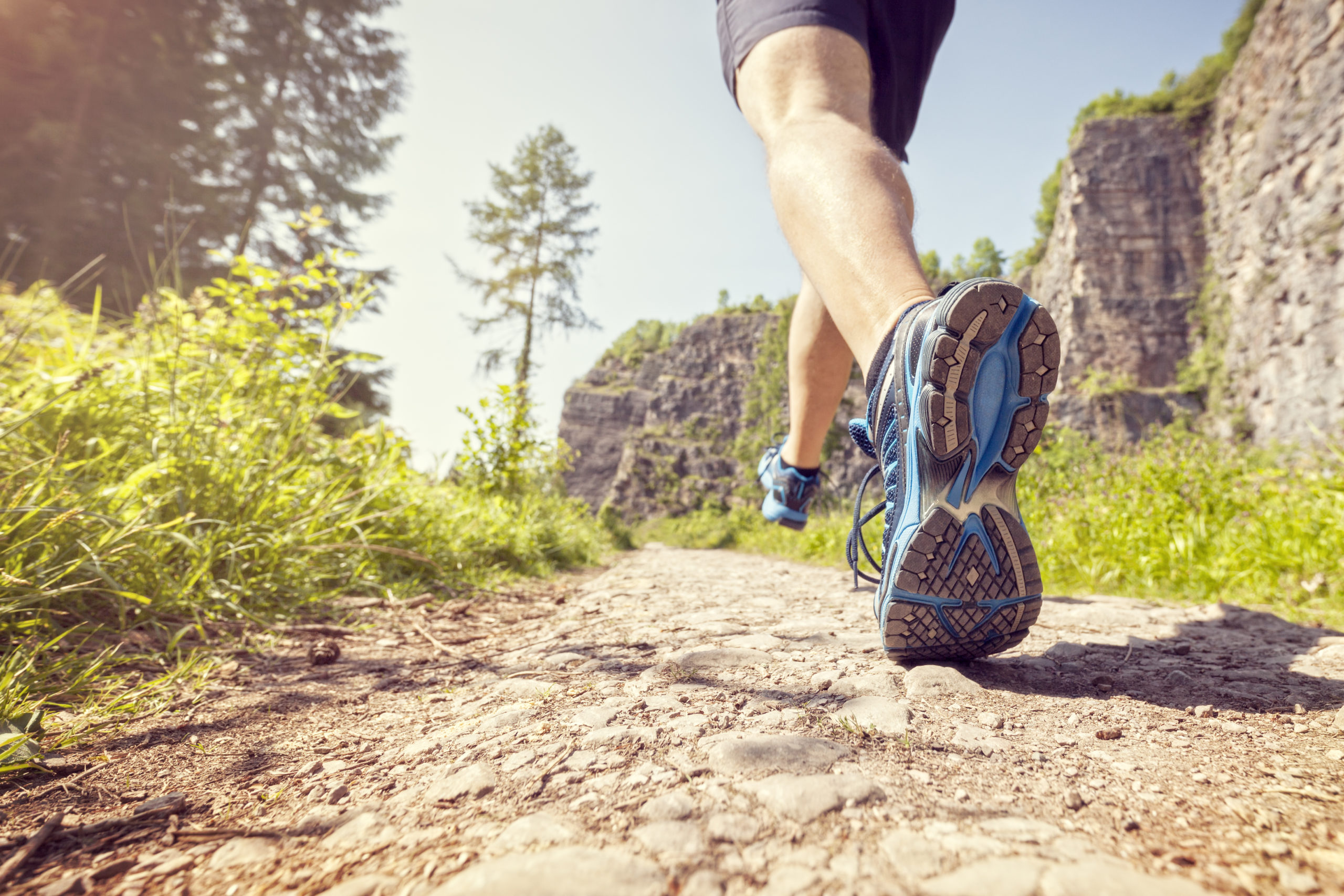 How to live healthy with Best Outdoor Activities and Leisure Sports