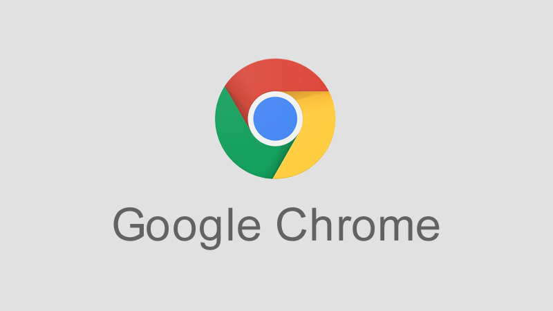 Google Chrome Review: Fast and Secure Browsing
