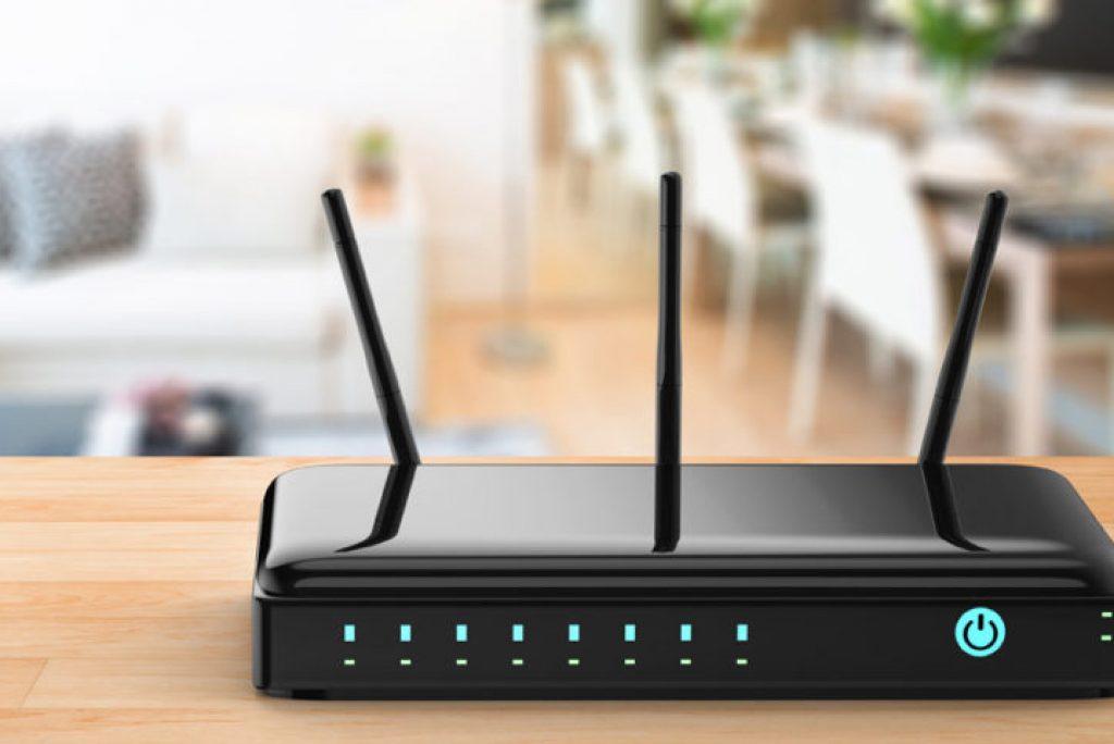 Best Travel Wireless Router