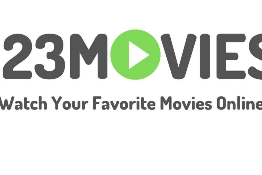 123Movies App and Alternatives App To Watch Movies For Free