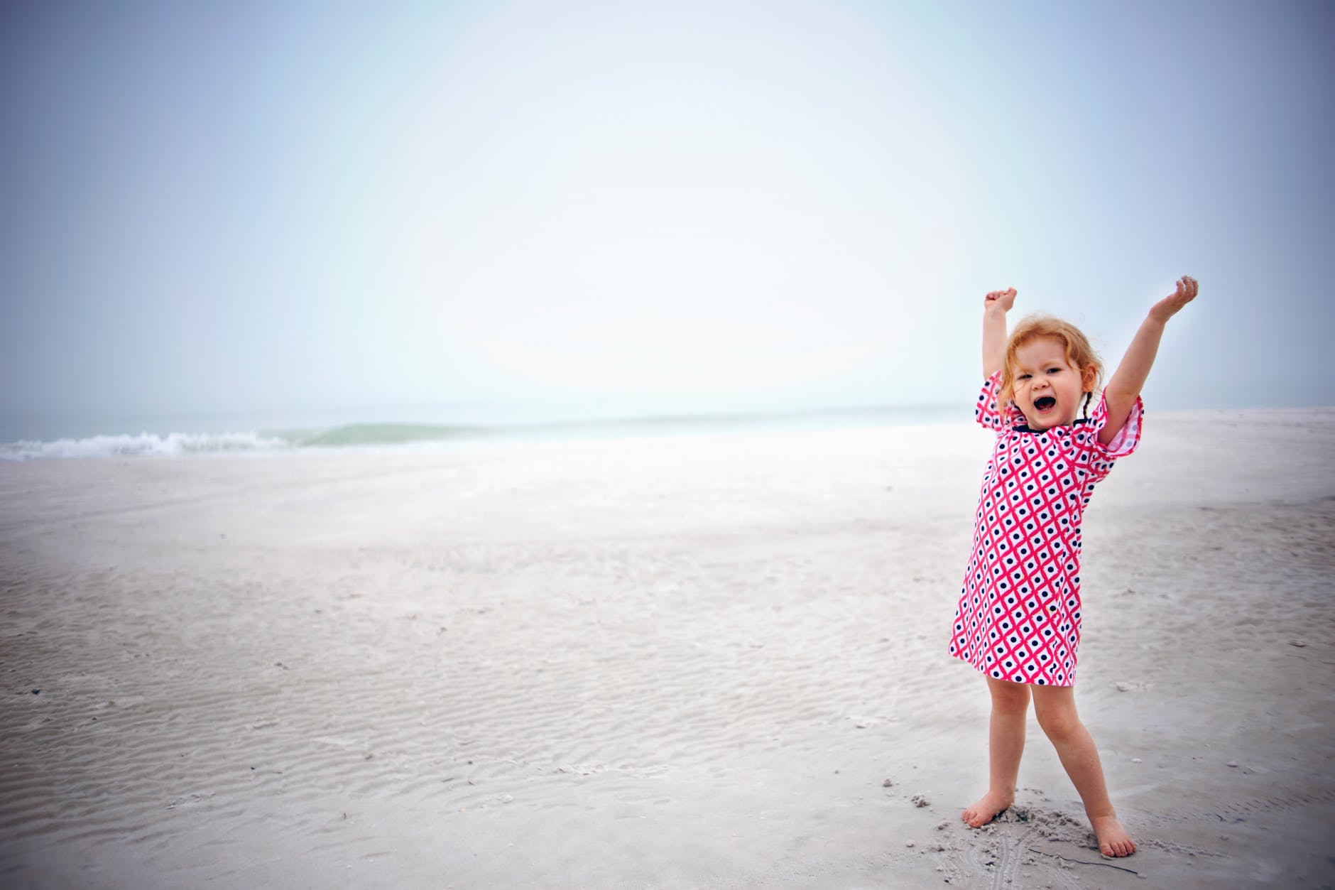 10 Tips for Safely Traveling with Children