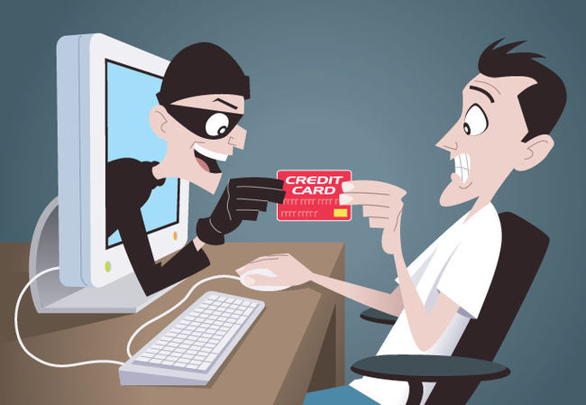 9 Tips for Avoiding Identity Theft while Traveling