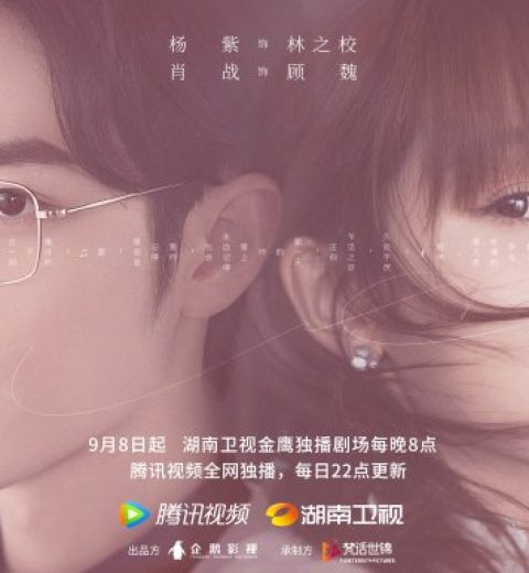 Chinese Drama Forever and Ever 2021 Review